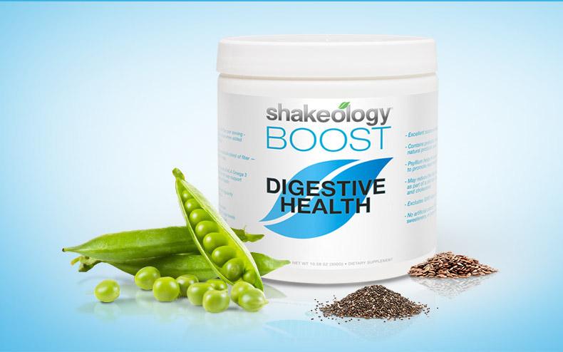 boosts_page_digestive_bg