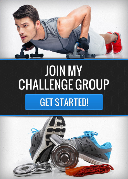 challenge-group-sidebar-3